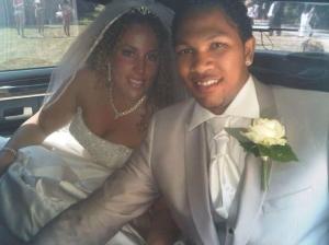 Leukste bruid van Amsterdam