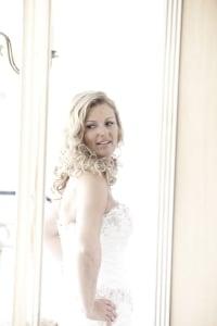 bruidsvisagie amsterdam