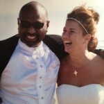 bruid visagie amsterdam